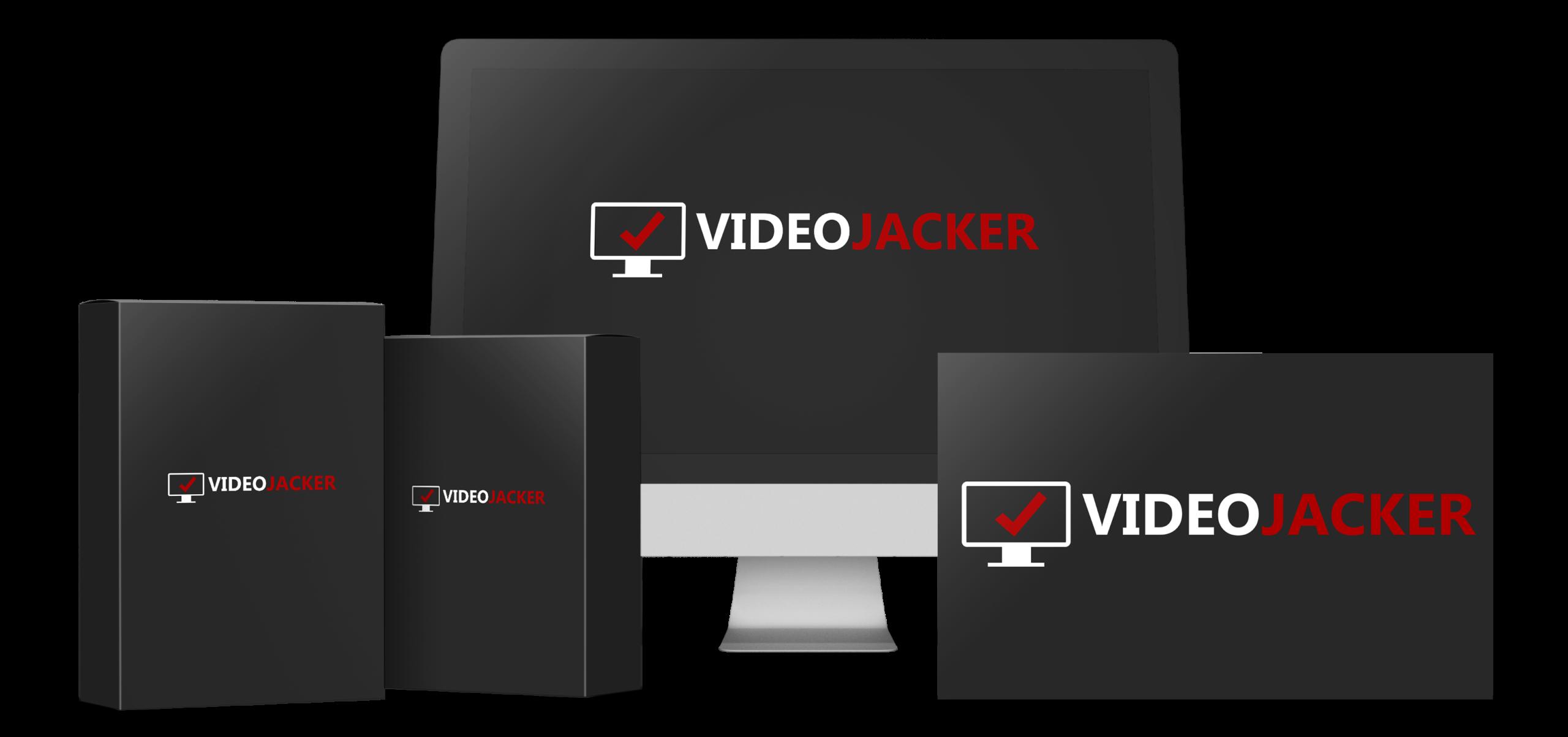 Video Jacker