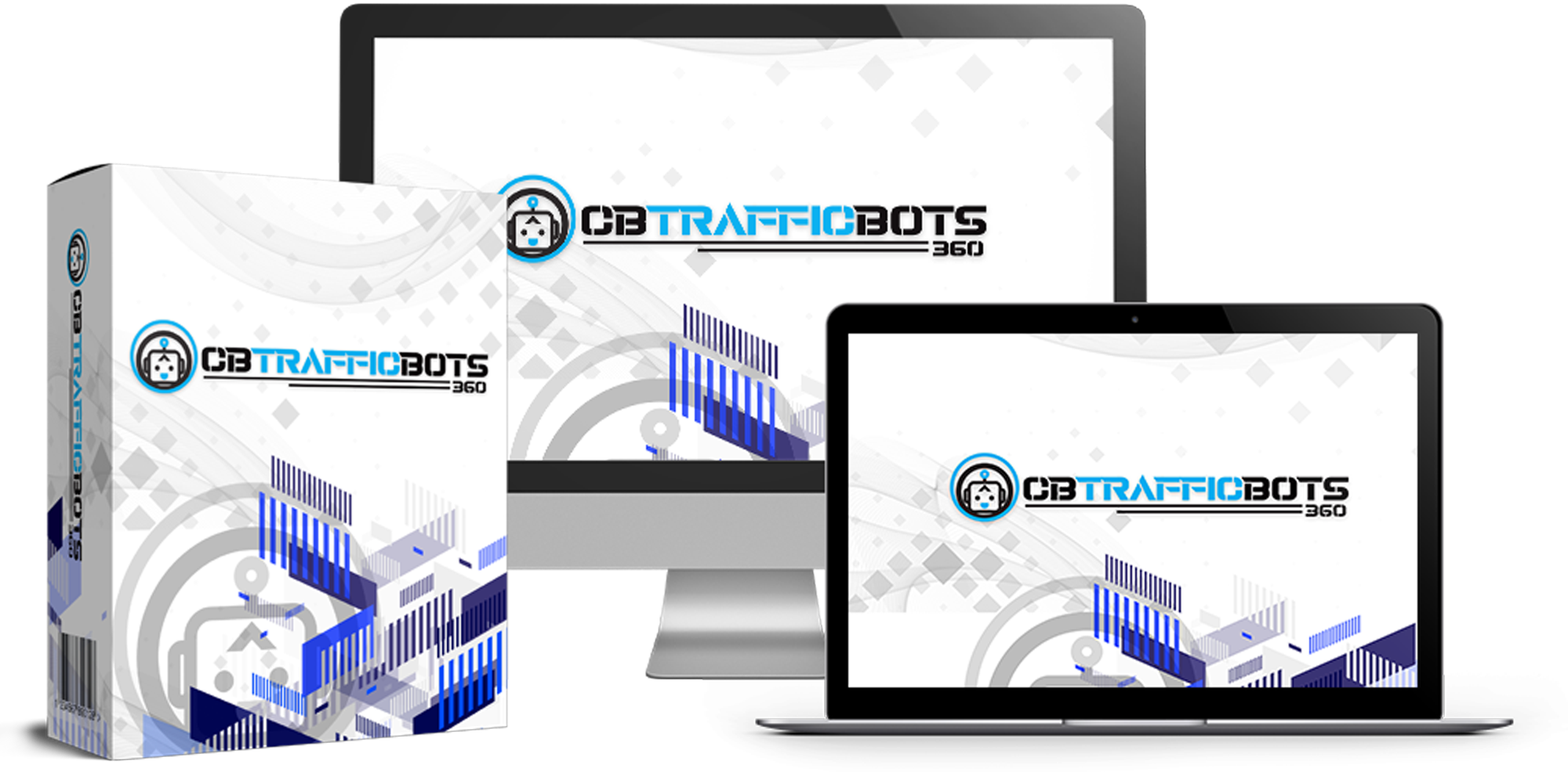 Cb traffic bots 360