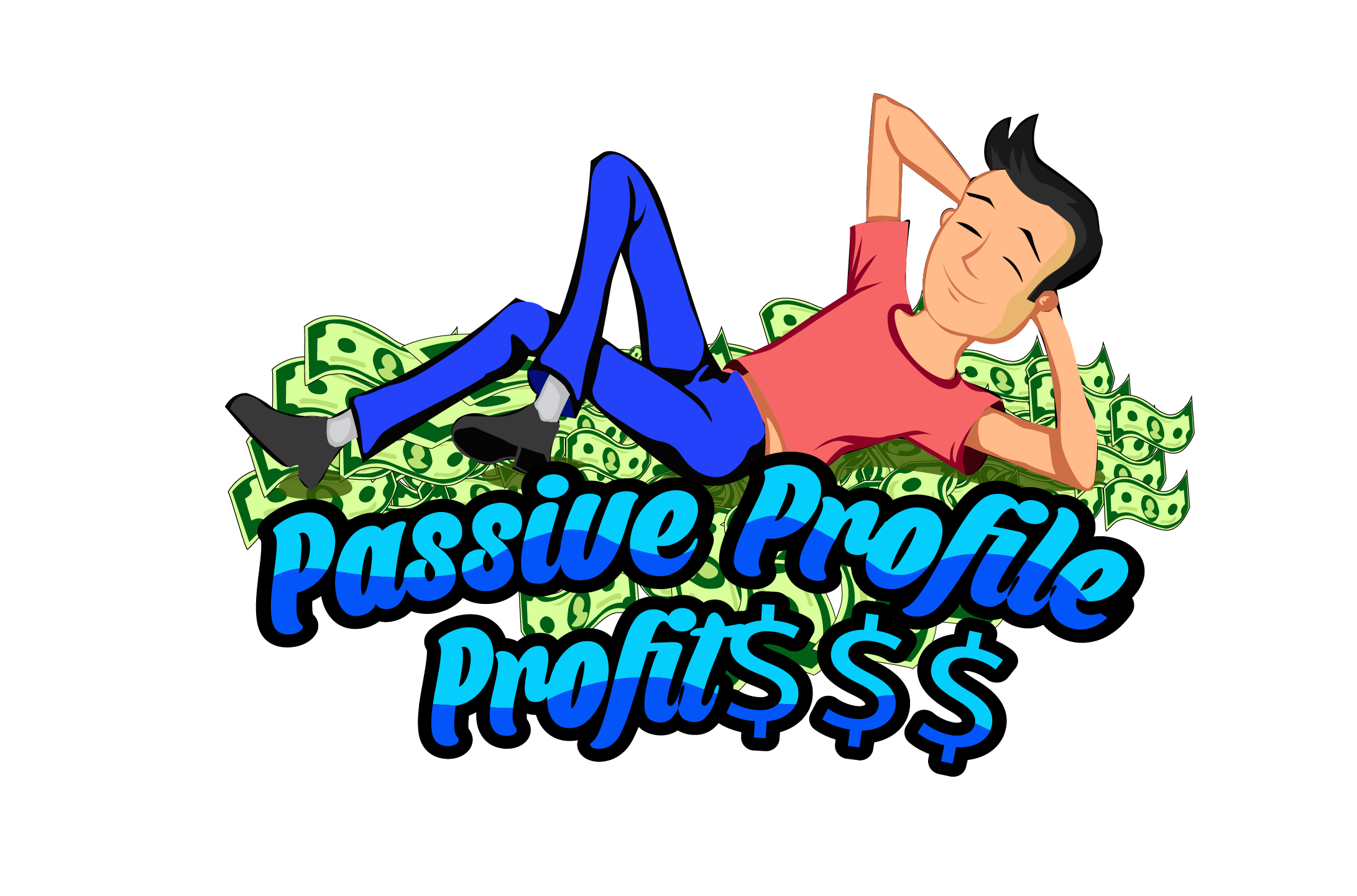 PASSIVE PROFILE PROFITS