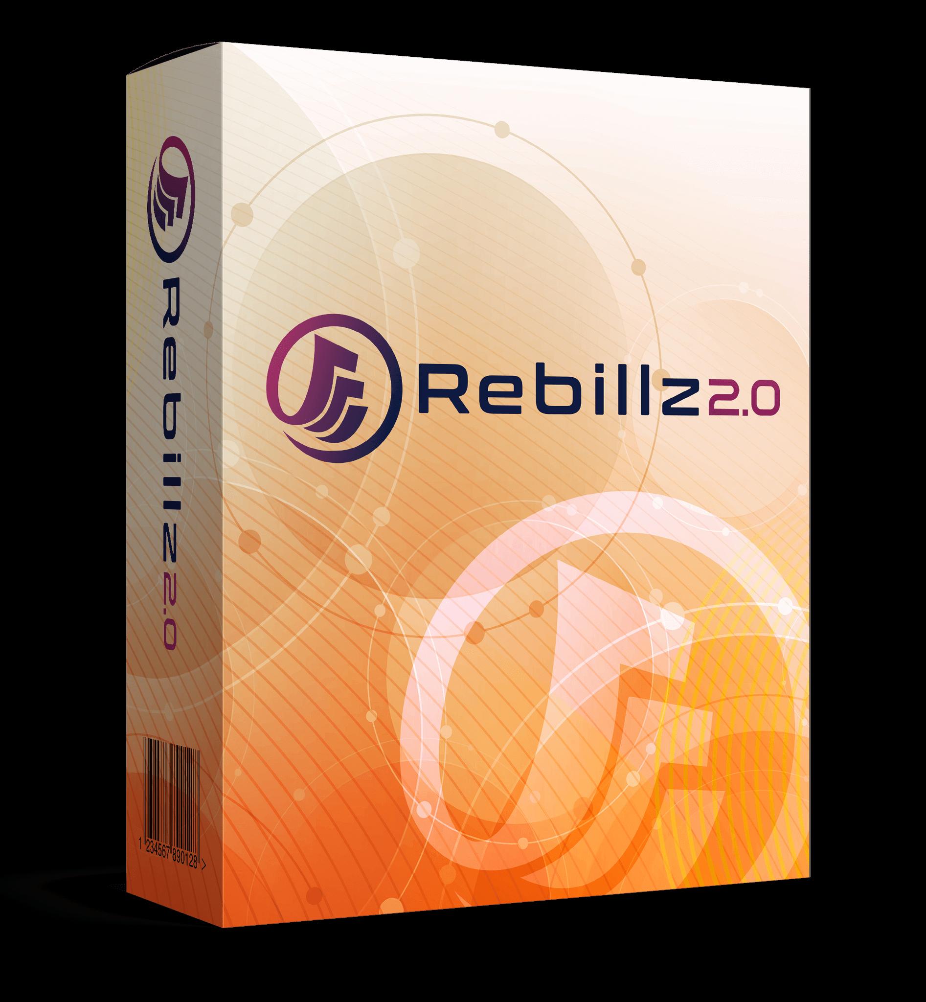 REBILLZ 2.0