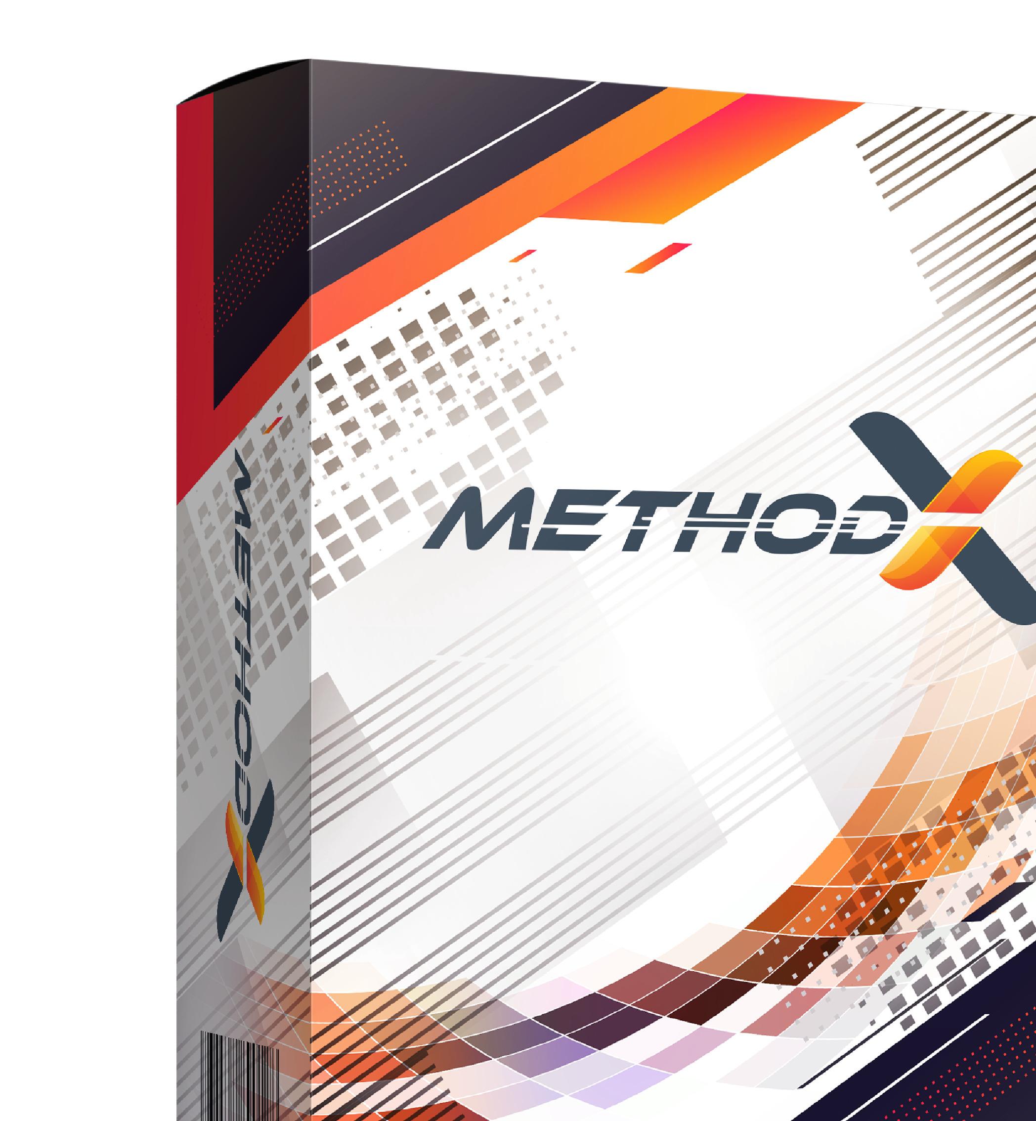 METHODX